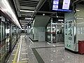 Luogang Station For Platform 1 2017 09.jpg
