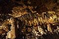Luray Caverns (7531059956).jpg