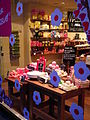 Lush Shop Heidelberg Altstadt.JPG