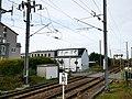 Luxembourg, Bertrange PN80 (102).jpg