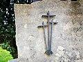 Luxembourg, Monument de la déportation civile et militaire (104).jpg