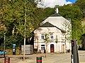 Luxembourg, Pulvermühl 2020 (102).jpg