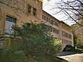 Luxembourg, centre Jean-XXIII (106).jpg