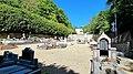 Luxembourg, cimetière Bons-Malades (05).jpg