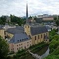 Luxembourg - panoramio (15).jpg