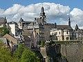 Luxembourg - panoramio (37).jpg