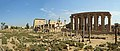 Luxor Temple R12.jpg