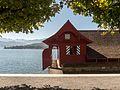 Luzern boat house 1180704.jpg