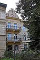 Lviv Parkova 5 RB.jpg