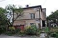 Lviv Tyverska 6 RB.jpg