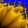 Lyapunov-fractal-AABAB.png