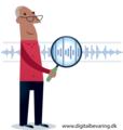 Lydrestaurering Digitalisering.png