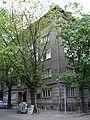 Lyubomir-Miletich-home.jpg