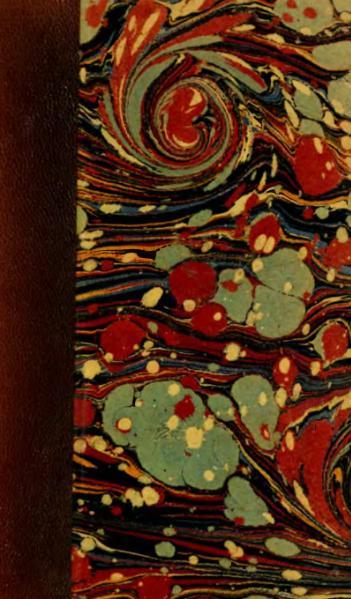 File:Mérat - Vers oubliés, 1902.djvu