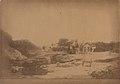 Météorite de Bendégo - rapport présenté au Ministère de l'Agriculture, du Commerce (...) et le transport du météorite de Bendégo de l'interieur de la province de Bahia au Musée National (page 68 crop).jpg