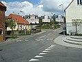 Møllergade - panoramio.jpg