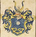 Müller Wappen Schaffhausen B05.jpg