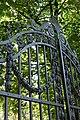 Münster, Tor am Park Sentmaring -- 2014 -- 3224.jpg