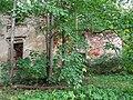 Mārcienas muiža 10.jpg