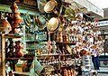 Mısır bazaar -İstanbul - panoramio.jpg