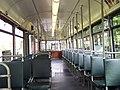 M-Beiwagen innen Schwanheim 21092008.JPG