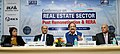 "M. Venkaiah Naidu addressing at a conference on ""Real Estate Sector Post Remonetisation and RERA"", in New Delhi.jpg"