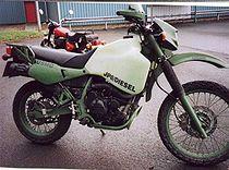Yamaha Bikes Canada