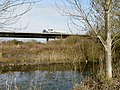 M5 viaduct, Bridgwater - geograph.org.uk - 1193242.jpg