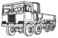 M656 cargo truck.png