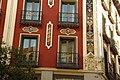 MADRID E.S.U. ARTECTURA-CALLE POSTAS POSADA DEL PEINE (COMENTADA) - panoramio (9).jpg