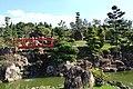 MAEDA - JARDIM JAPONÊS - ITÚ - SP - panoramio.jpg