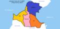 MAHATAO, BATANES POLITICAL MAP.png