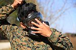 MALS-14 Marines demonstrate fundamental skills during gas chamber training 160210-M-RH401-146.jpg