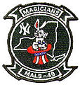 MALS-49.jpg