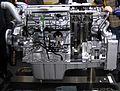 MAN D20 Common Rail-Motor.jpg