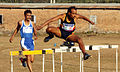 MASTERS ATHLETIC CHAMPIONSHIP ASSAM INDIA.IN HUDLE 400 MTS.jpg