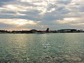 MAT Dock (485142641).jpg