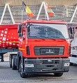 MAZ-643028 truck 2.jpg