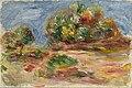 MB-Ren-06 Renoir Landschaft-von-Cagnes 1 (1).jpg