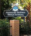 MBBS-sign.jpg