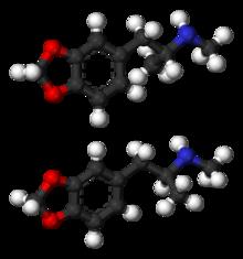 MDMA Ecstasy