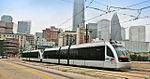 METRO Light Rail3.jpg