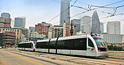 METRO Light Rail3