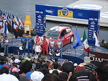 MEX 2008 Podium Winners 3.jpg