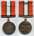 MFO - Observers Medal.jpg