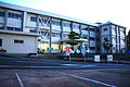 MG 0152西海東小学校.JPG