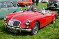 MG A 1600 (1960) - 15700061060.jpg