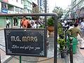 MG Marg.jpg