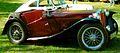 MG TC 1947 5.jpg