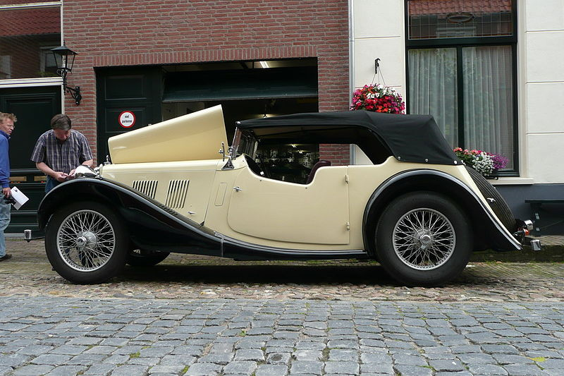 File:MG VA-T (1938) - Flickr - FaceMePLS (1).jpg